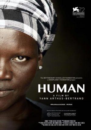 yab_film_human