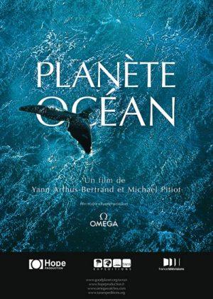 yab_ocean_film