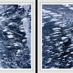 Baikal - Yann Arthus-Bertrand