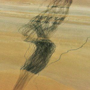 Caravan, Algeria - Yann Arthus-Bertrand Photography