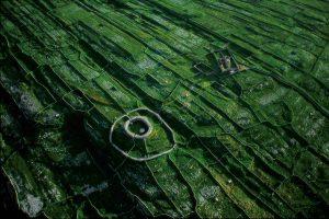 Inishmore, Irlande - Yann Arthus-Bertrand Photographie