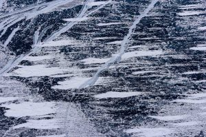 Baïkal, Russie - Yann Arthus-Bertrand Photographie