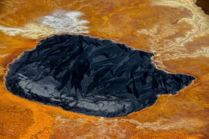 Pierre, Ethiopie - Yann Arthus-Bertrand Photo